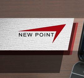 NewPoint Logo Featured WEB 4